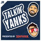 361 | Realistic Lindor Package, OF & IF Next Year & Yanks Get Rid of Josh Bard