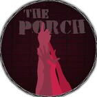 """Pearl Jam's """"W.M.A."""" - The Porch Podcast: Ep. 50"""