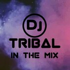 DJ Tribal's Podcast