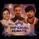 The Imperial Senate Podcast: Episode 56 – Ray Park is Bald