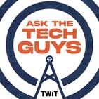 The Tech Guy