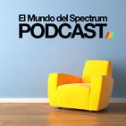 El Mundo del Spectrum Podcast