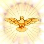 Spirito 123 - Commento 01 Genesi 23 e 24