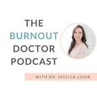 Ep034: How Finances affect Pharmacist Burnout