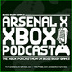 AX82! - Bleeding Edge Beta Impressions and Dan Houser leaves Rockstar