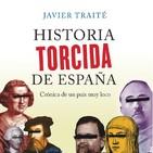 20 - La Traitoria - ''The arrival of the Borbons''