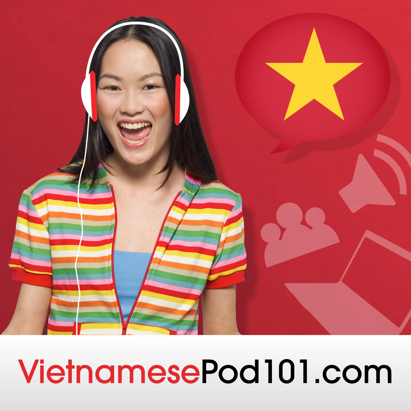 Extensive Reading in Vietnamese for Beginners #25 - Homes in the USA