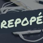 Repopé