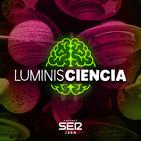 LuminisCiencia