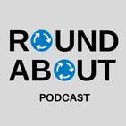 Episode 21 - No Discount No Party