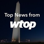 Top News from WTOP-January 19th 2020-PM Update