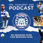 The Tilehurst End Podcast: Reading's 2018-19 Accounts
