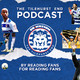 The Tilehurst End Podcast: Tom McIntyre Interview