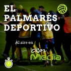 El Palmarés Deportivo