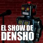 Densho