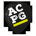 ACPG 034: David Wilson (Part 1) - Video Director - talks all things music videos, including; getting started, buildin...