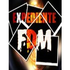 Podcast Expediente FDM
