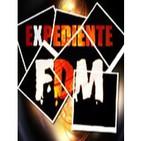 Entrevistas XFDM: Carmen Porter y La Cripta Sellada con Ángel del Pozo
