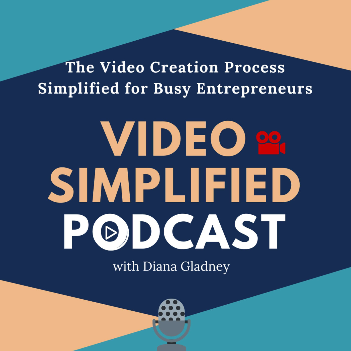 VSP 37 | Getting Subscribers From Your YouTube Channel Page