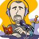 La Zombielandia Actual - La Espada de Damocles para Radio Unión