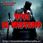 Emisora Mundo Insólito Radio