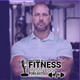 66-Is Your Business Losing Money and You Don't Know it-Freddie Fenton