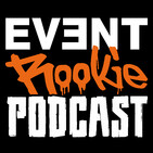 #29: Volbeat, Mike Singer und Drohnen