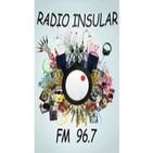 Radio Insular de Lanzarote