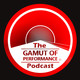 "GPP Episode 67: John Garrish- Redefining the ""Big Time"""