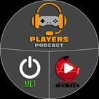 Players Podcast FM