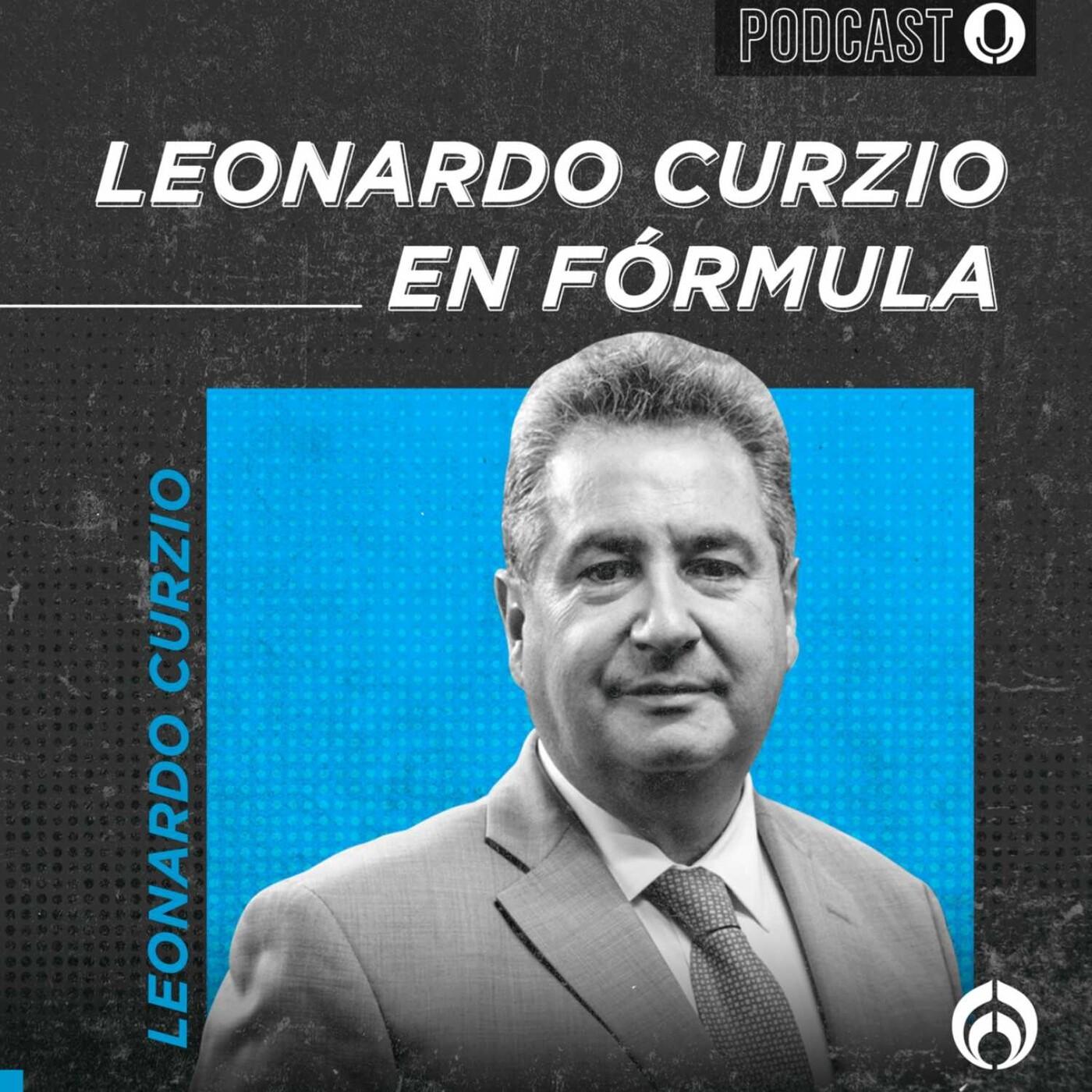 """Gustavo de Hoyos presenta la plataforma """"Sí por México"""""""
