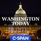 U.S. Death Toll Surpasses 10,000