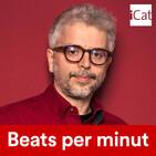 Beats per minut