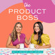Female Founder: Details That Made the Difference for Product Sales with Alicia Boteng Designs