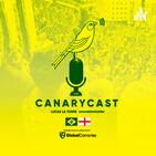 CanaryCast - Time meio-tempo soma 0 pontos