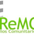 Encuentro REMC 2010