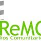 Cuña promocional del Encuentro REMC 2010 Alicante.