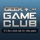 Elder Geek Game Club #39 - 2012 in Review