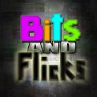 FLICKS #105: Scoob! | Bloodshot