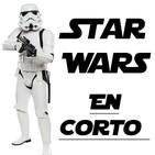 Star Wars Show 147
