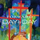 Forward Day By Day, 8 Dec 2019