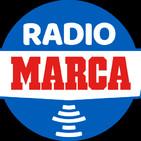 17-01-2020 A Diario Live