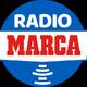 19-11-2019 A Diario Live