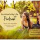NMLP EP 25: Emotional Detox