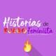 Historias de Fuego Feminista ? - Intro 2019