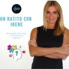 Irene López Assor