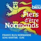 Fiers d'être Normands FB Normandie (Rouen)