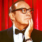 Jack Benny Podcast 1954-11-14 (897) Dinner at Don's House (Rogerchester), 1944-11-19 (527) Guest Larry Adler from Car...