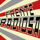 Frente Radiosa