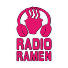 Podcast Radio Ramen